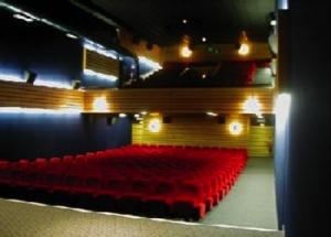cinema-lesneven-2
