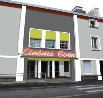 cinema-lesneven
