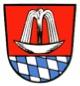 heilbrunn-lesneven