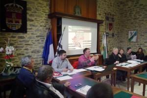 2015.01.31.-Délégués-de-quartiers-(8)