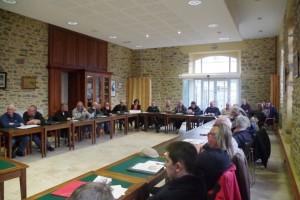 2015.01.31.-Délégués-de-quartiers-(9)