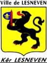 logo-lesneven