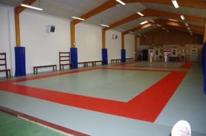 017-Salle Jean Pierre CARAES