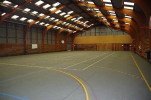 018-Salle Jean Pierre CARAES