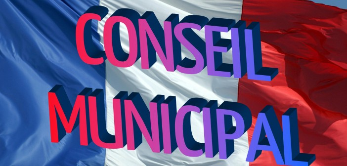 logo-conseil-municipal-web