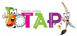 logo-tap[1]
