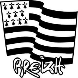 sticker-drapeau-breton-breizh-57x57-cm-885651366_ML
