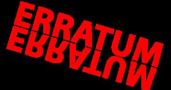 erratum_png-3efc7