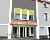 Cinéma Even : le programme du 8 au 21 novembre