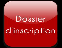 dossier_d_inscription[1]