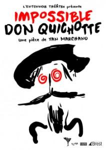 impossible-don-quichotte-a3