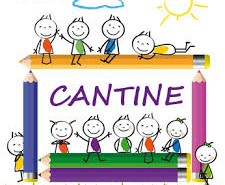 CANTINE 2017