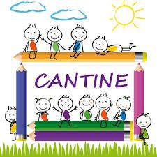 AIDE A LA CANTINE MATERNELLE / ÉLÉMENTAIRE 2018/19