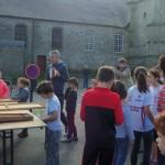 atelier jeux bretons