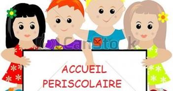ACCUEIL_PERI