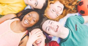 psychotherapie-adolescent-jeune-adulte-470x300