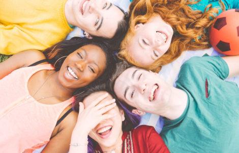 Ouverture Maison des Jeunes 12 – 17 ans