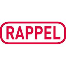rappel important