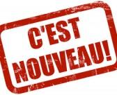 Nouvelle procédure pour les dossiers d'inscription des temps périscolaires à l'école Jacques Prévert