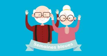 Semaines_bleues
