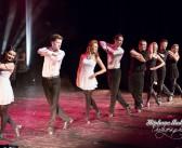 Avalon Celtic Dances – L'Arvorik