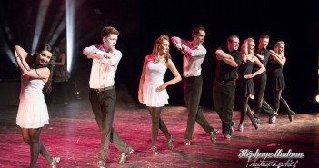 avalon_celtic_danse 2