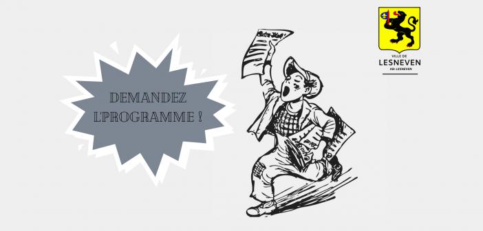 Kannadig du vendredi 26 février