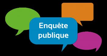 ENQUÊTE PUBLIQUE Modification N°1 du PLU de Lesneven – Horaires de permanences de l'enquêteur public