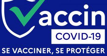 COVID 19- VACCINATION PERSONNES DE PLUS 70 ANS