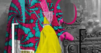 KOLAJ – Exposition de street-art patrimonial