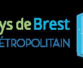 Mobilités – solutions pour se déplacer dans le Pays de Brest
