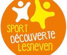 Association «Sport Découverte»